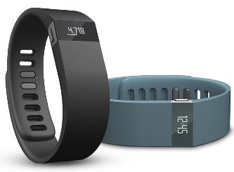 407946-fitbit-force
